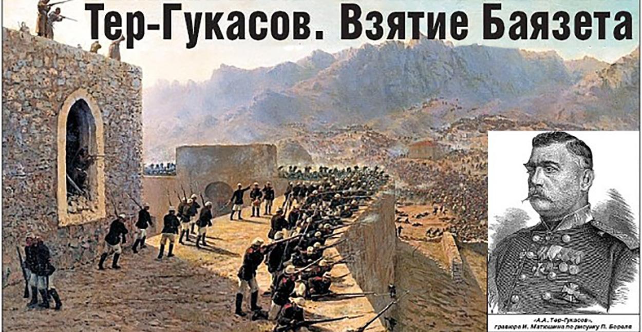 Image result for 1877-1878 թթ. Ռուս-թուրքական պատերազմ