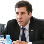Հրապարակվել է Լևոն Տեր-Պետրոսյանն ընդդեմ Հայաստանի գործով ՄԻԵԴ վճիռը