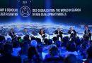 Եվ ես ուզում եմ տեսնել այն օրը, երբ ԵԱՏՀ-ն ու ԵՄ-ը լուրջ բանակցություններ կսկսեն խոր համագործակցության մասին. Արմեն Սարգսյան