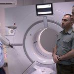 ՀՀ ԶՈՒ ռազմաբժշկական ծառայության պատվիրակությունը  մեկնել է Հունաստան