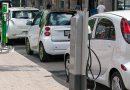 Հայաստանում նախարարները կերթևեկեն էլեկտրամոբիլներով