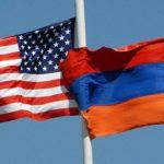 Տպավորություն է, որ ԱՄՆ-ն սկսում է ակտիվորեն ներգրավվել Հայաստանի ներքին օրակարգի ձևավորմանը