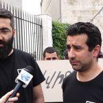 Վարչապետն արտաքին քաղաքական առևտրի արդյունքում ազատեց Ռ․ Քոչարյանին, բայց մեղքը բարդում է դատական համակարգի վրա (տեսանյութ)