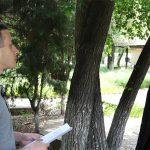 Փաշինյանի կադրերից Զարուհի Բաթոյանն օրակարգային է համարում նաև Հայաստանում այլասերվածների իրավունքների պաշտպանությունը (տեսանյութ)