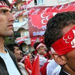Հայերն Արցախն առևտրի առարկա չեն դարձնի՝ հանուն թուրքերի հետ հարաբերությունների
