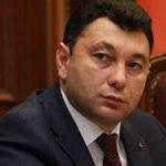 Հայաստանի քաղաքական համակարգը քաղաքական գարինչաների և ալդաիրների կարիք ունի