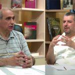Հայաստանի իշխանություններն իրականացնում են պարտվողական քարոզչություն (տեսանյութ)