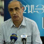 Ինչպիսի՞ն կլինի Վրաստանի դիրքորոշումը Հայաստանի հանդեպ, կփակվի՞ Հայաստանի կյանքի ճանապարհը (տեսանյութ)
