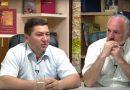«Վերելք»․Կառավարության օպտիմալացումը հիմնավորված չէր, հյուրը՝ Այսեր Ղազարյան (տեսանյութ)