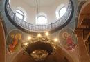 Ահա թե իրականում ինչ դիրքորոշում են հայտնել Հայ հոգևորականները, Արարատյան Հայրապետական թեմը և Կաթողիկոսը Ստամբուլյան կոնվենցիայի  առնչությամբ (տեսանյութ)