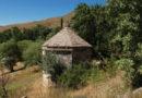 Բինգյոլում հայերից մնացած մշակութային հետքերը օր օրի ոչնչանում են