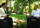 Դատական իշխանության անկախության գլխավոր գրավականը վերջիններիս անփոփոխելիությունն է․ Հրայր Թովմասյան (տեսանյութ)