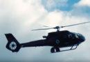 ՃՈ աննախադեպ ուժեղացված ծառայություն. ներգրավվել է նաև ուղղաթիռ (տեսանյութ)