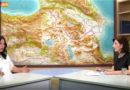 Թքե՛ք Վենետիկի հանձնաժողովի կարծիքի վրա և հայտնվե՛ք Ադրբեջանի կողքին (տեսանյութ)