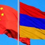 Կառավարությունն ընդունել է Չինաստանի հետ մուտքի վիզայի ազատականացման նախագիծը