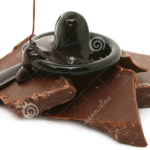 Պատգամավորները Ստամբուլյան կոնվենցիայի վավերացման հորդորների տակ փորձե՞լ են պահպանակների, ներարկիչի և հաբերի ձևերով շոկոլադների համը…