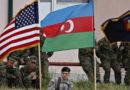 ԱՄՆ-ը 2016թ․ ապրիլին աջակցե՞լ է Ադրբեջանին