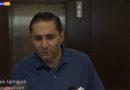 Իրավաբանությունից գլուխ չեն հանում ու կարծիք են հայտնում․ Արման Աբովյան (տեսանյութ)