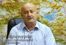 Ոչ բոլոր դատավորները կենթարկվեն  վեթինգի․ հյուրը՝ Հովիկ Աղազարյան (տեսանյութ)
