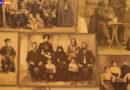 Նոր ցեղասպանություն․ համաշխարհային դավադրություն Ստամբուլում (տեսանյութ)