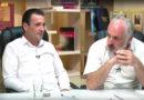 «Վերելք»․ԱԱԾ-ը պարտավոր է երկրում ներքին խաղաղություն հաստատել, հյուրը՝ Արման Երեմյան (տեսանյութ)