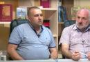 Ինչու է հայ ժողովրդից թաքցվում իր պատմությունը․ հյուրը՝ Թորոս Ալեքսանյան (տեսանյութ)
