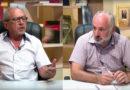 «Վերելք»․ Հայ ժողովուրդը պիտի վերագտնի մոռացված իր ուրույն Ուղին, հյուրը՝ Արտաշես Փափազյան (տեսանյութ)