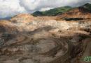 «Լիդիան Արմենիա» ՓԲ ընկերությունը պարտավորվում է հանքի տարածքից  չմաքրված կոնտակտային ջրերը բաց չթողնել շրջակա միջավայր