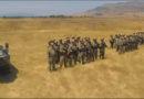 Համահայկական 7-րդ ամառային խաղերի վերաբերյալ ԱԱԾ-ն հայտարարություն է տարածել (տեսանյութ)