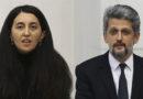 Կարո Փայլանը և Էբրյու Գյունայը քննարկել են Թուրքիայում տիրող ներքաղաքական դրությունը