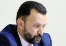 «Ադրբեջանա-թուրքական տանդեմը պատրաստվում է ռազմական, քարոզչական զենքերն ուղղել Հայաստանի և Արցախի դեմ․ Գևորգ Գևորգյան