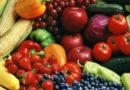 ՌԴ-ը ֆիզիկական անձանց համար խստացրել է մրգերի, բանջարեղենի և ծաղիկների ներկրման կանոնները․ ՏԱՍՍ