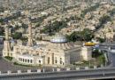 Եռակողմ հանդիպում՝ Իրաքի, Հորդանանի, Եգիպտոսի ԱԳ նախարարների միջև