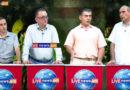 ԱՄՆ-ը կարող է կենսաբանական զենք կիրառել Ռուսաստանի և Հայաստանի դեմ  (տեսանյութ)
