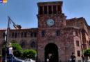 Տեղեկատվական պատերազմում  Ադրբեջանը թևակոխում է նոր փուլ (տեսանյութ)