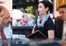 Մարությանի դեմքով Փաշինյանն է հայց ներկայացրել (տեսանյութ)