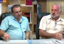 «Վերելք»․ Կա նպատակ՝ Հայաստանը դարձնել 3-րդ կարգի երկիր, հյուրը՝ Թորոս Ալեքսանյան (տեսանյութ)