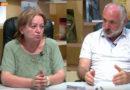 «Վերելք»․  Հայերն առաջինն արարված ժողովուրդն են, հյուրը՝ Անժելա Տերյան (տեսանյութ)