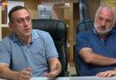«Վերելք»․ Մեր պետությունը չունի հիմքեր․ հյուրը՝ Գարեգին Պետրոսյան (տեսանյութ)