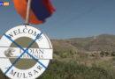 Կառավարությունը փորձում է շանտաժի ենթարկել սեփական ժողովրդին. Գևորգ Գորգիսյան (տեսանյութ)