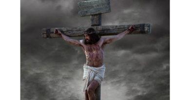 Հիսուսի խաչափայտի, նրա ու նույնիսկ նրա մասունքների հրաշագործ զորության մասին