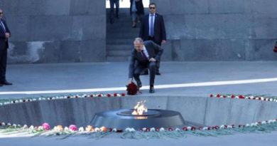 Սա այն ռուսն է, որին մենք բարեկամ ենք համարում․ թուրքական լրատվամիջոցը Լավրովի մասին
