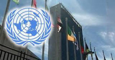 ՄԱԿ-ը Թուրքիայից պահանջում է բացել Սիրիայի հետ 3-րդ սահմանային անցակետը