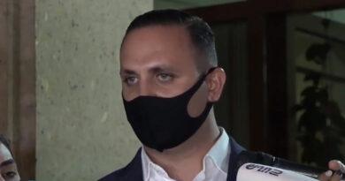 ԴԱՏԱՎՈՐ Արման Հովհաննիսյանը, ինչպես միշտ, իր բարձունքում է !!!