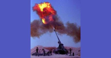 Ո՞վ հունիսի 24-ին Իրանի տարածքից գնդակոծեց թուրք զինվորականներին