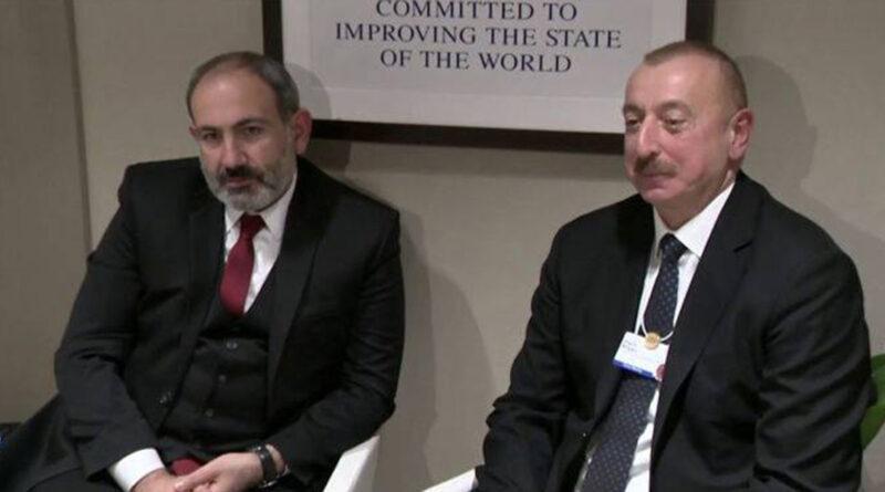 Նախկին վարչապետն ահազանգում է. «Հունվարի 11-ին Մոսկվայում մեծ խաղաղության պայմանագիր կկնքվի, որն անշրջելի հետևանքներ կունենա Հայաստանի համար»