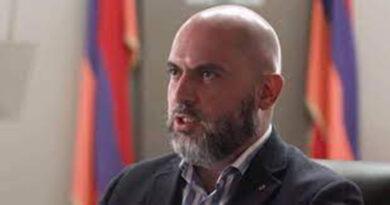 Ակնհայտ է, որ նկարագրված գործընթացները ուղղակիորեն ազդում են նաև Հայաստանի ու Արցախի վրա