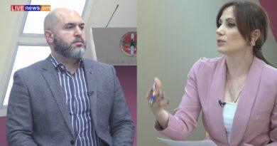 Մենք ադրբեջանցիների չափ էլ թասիբ չունե՞նք․ 1994 թ․ պատերազմը, որ պարտվեցին, ադրբեջանցին համակերպվե՞ց պարտության հետ (տեսանյութ)