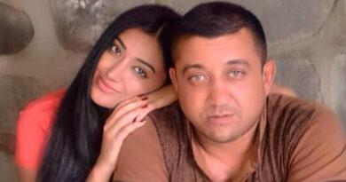 Նանե Արզումանյան – Live News
