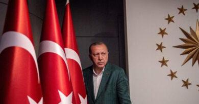 Թուրքիան աղքատանում է, Էրդողանը վարկանիշ է կորցնում. «Դա կարող էր պատահել միայն պատերազմի ժամանակ»